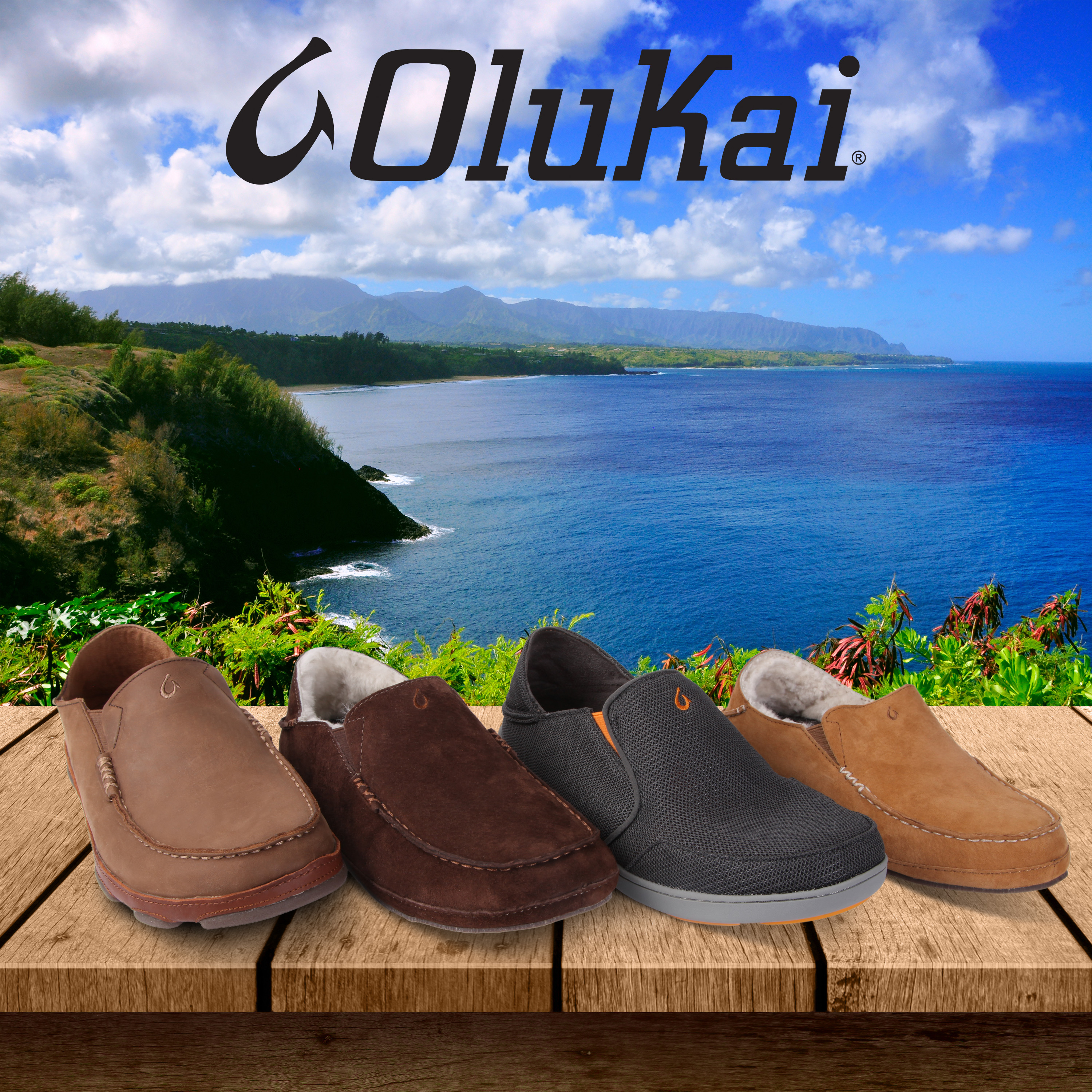 olukai shoes