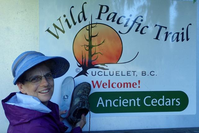 wild pacific trail ancient cedars