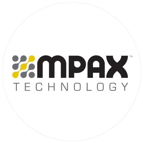 mpax shock absorbing technology