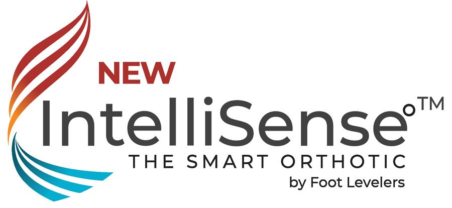 IntelliSense - The Smart Orthotic