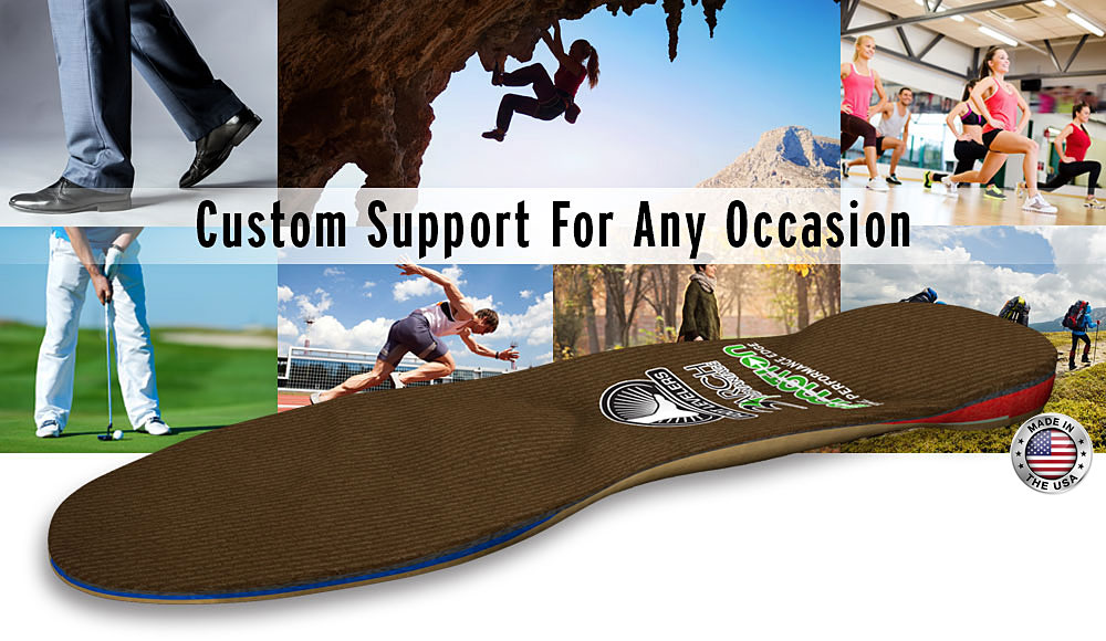 custom orthoitcs header