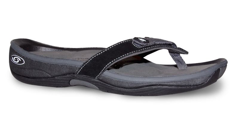 CAOS<sup>™</sup> orthotic shoes