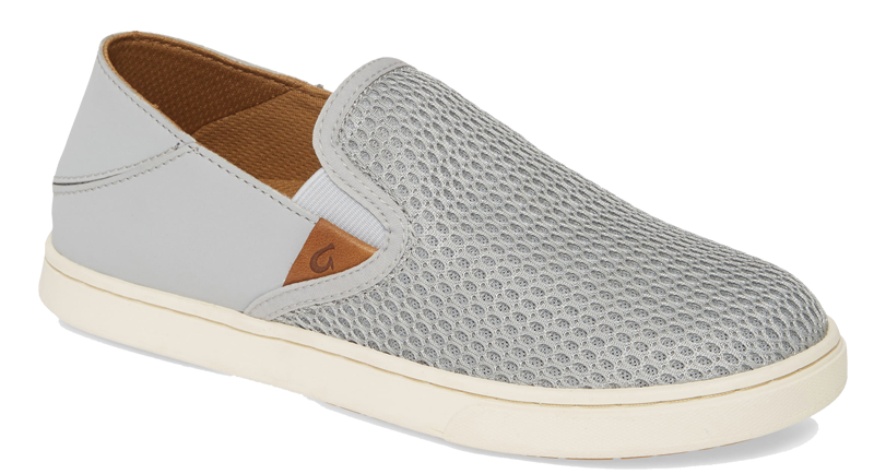 OluKai orthotic shoes