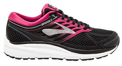 Brooks<sup>&reg;</sup> Addiction<sup>&trade;</sup> 13