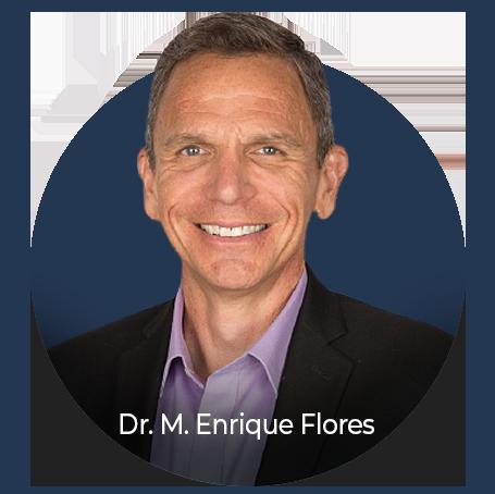Dr. Enrique Flores