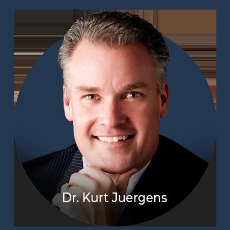 Dr. Kurt Juergens